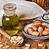 argan_oil
